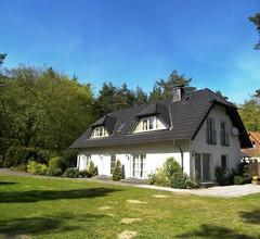 Ferienwohnung für 4 Personen (55 Quadratmeter) in Ückeritz (Seebad) 2