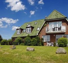 Ferienwohnung für 3 Personen (50 Quadratmeter) in Boltenhagen (Ostseebad) 2