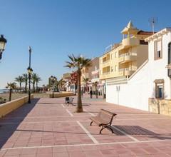 Ferienwohnung - San Luis de Sabinillas, Spanien 2