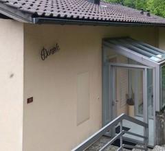 Ferienhaus Daniele in Cademario - 4 Personen, 2 Schlafzimmer 2