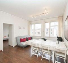 """Zentrales 1-zimmer-appartement """"city 11"""" - Kostenloses Wlan"" 2"