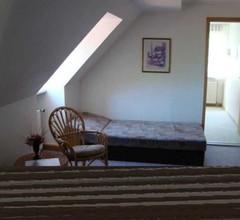 Zimmer Seeblick - Fischerhaus Pension 2