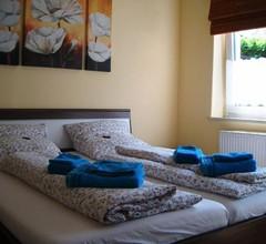Ferienwohnung für 2 Personen (40 Quadratmeter) in Thale 1