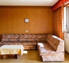 Residence Terentis 1