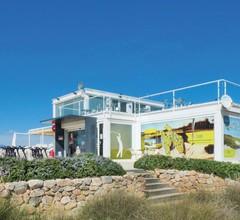 2 Zimmer Unterkunft in Alhama de Murcia 2