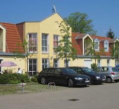 Ferienwohnung Ingeborg 2