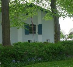 Ferienhof Juhlsgaard - Ferienwohnung Morgentied - FW Morgentied 2