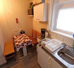 Ferienwohnung Zirchow USE 3031 - USE 3031 1