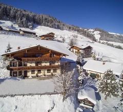 Hotel Sonnhof 1