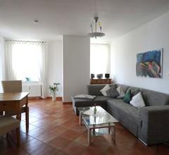 Villa Strandblick 1