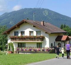 Ferienwohnung Rosenblick 1 - Ferienpension Florian Hösle 1