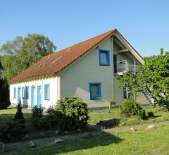 Doppelzimmer für 3 Personen (16 Quadratmeter) in Rankwitz 2