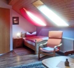 Doppelzimmer für 3 Personen (16 Quadratmeter) in Rankwitz 1