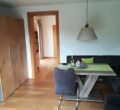 Appartement Viktoria 1