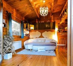 Ferienhaus für 3 Gäste mit 30m² in Berlin (115254) 2