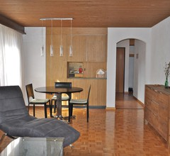 3.5 Zimmer Wohnung in Lantsch/Lenz- Lenzerheide mit Kamin und Sauna zu vermieten 1