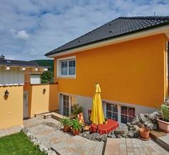 Ferienwohnung für 4 Personen (60 Quadratmeter) in Strullendorf 2