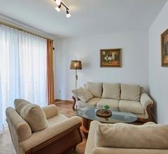 Ferienwohnung für 4 Personen (60 Quadratmeter) in Strullendorf 1