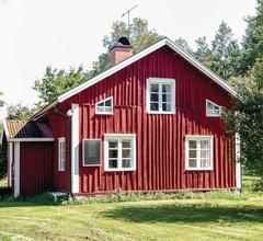 2 Zimmer Unterkunft in Gullspång 2