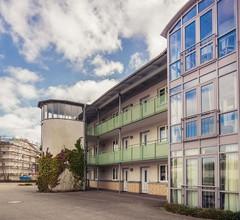 Zinnowitz Residenz Sanssouci W23S 1