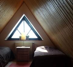 Kleines Paradies Bülow - Ferienhaus 2