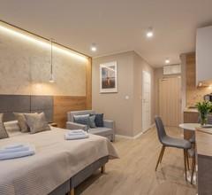 Ambria Apartments Dune 1