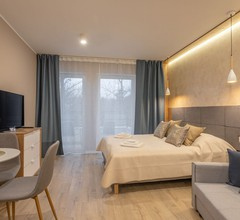 Ambria Apartments Dune 2