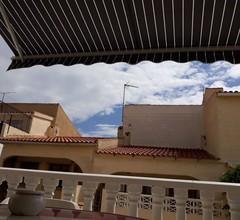 Ferienhaus im Zentrum von La Marina. 03177 San Fulgencio 2