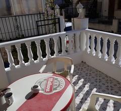 Ferienhaus im Zentrum von La Marina. 03177 San Fulgencio 1