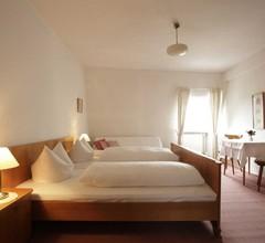 Scheidels Restaurant zum Kranz-Hotel - Familien-Appartement 2 groß mit WC und Dusch/Bad 2