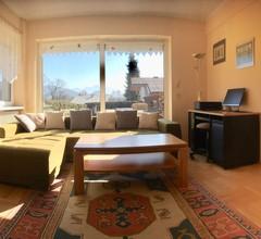 Familienhaus in Salzburg 1
