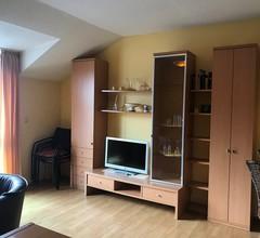 Ferienwohnung für 5 Personen (52 Quadratmeter) in Bad Kötzting 1