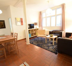 cozy apartment 6 in Kreuzberg, ganz nah an allen touristischen Highlights 1