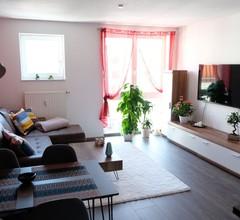 Apartment von Betzenstein 1