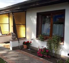 Ferienwohnung in Mirow ( 97108 ) - Ferienwohnung in Mirow ( 97108) 2