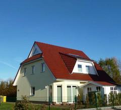 Haus Sonnenschein, Deutschland 1