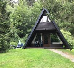 Ferienhaus für 4 Gäste mit 52m² in Lautenthal (60819) 1