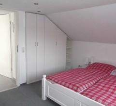 Ferienwohnung für 2 Personen (36 Quadratmeter) in Neustadt In Holstein 1
