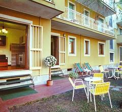 Residence I Morelli 1