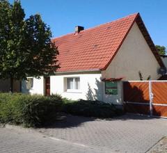 Ferienhaus für 6 Personen (75 Quadratmeter) in Wesenberg 1