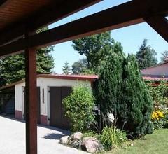 Ferienhaus für 6 Personen (75 Quadratmeter) in Wesenberg 2