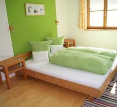 Kohler Renate - Wohnung 1 1