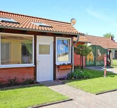 Ferienhaus Silz SEE 4581 2