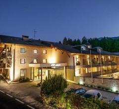 Hotel Gasthof Langwies 1