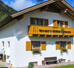 Entzückende Ferienwohnung inmitten der majestätischen Alpen, nahe Schilift 2