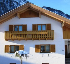 Entzückende Ferienwohnung inmitten der majestätischen Alpen, nahe Schilift 1