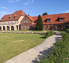 Ferienhaus für 6 Personen (97 Quadratmeter) in Stolpe auf Usedom 1