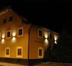 Ihr Urlaubsjuwel in der Stadt Salzburg mit über 300m² und eigenem SPA-Bereich 2