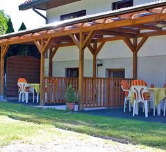 Ferienwohnung für 3 Personen (38 Quadratmeter) in Petersdorf (Müritz) 2