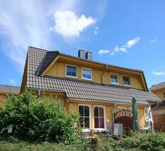 Ferienwohnung für 5 Personen (55 Quadratmeter) in Koserow (Seebad) 2